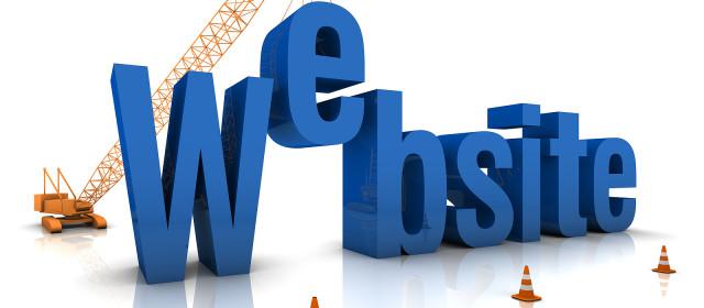 Нови веб сајт Јавног предузећа за изградњу Обреновца!